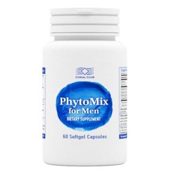 Phyto prosztatagyulladás kezelése
